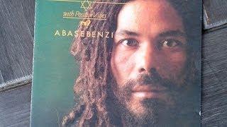Video South African reggae - Jose Carlos Tribute download MP3, 3GP, MP4, WEBM, AVI, FLV Maret 2018