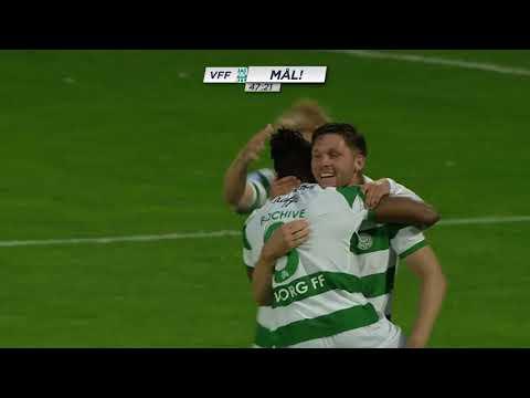 Viborg FF - Vejle Boldklub 2-0 (13/9-2017)