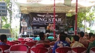 Kingstar feat Dwi record & dian audio