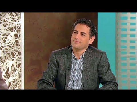 """Juan Diego Flórez⭐""""Eigentlich wollte ich Popsänger werden"""""""