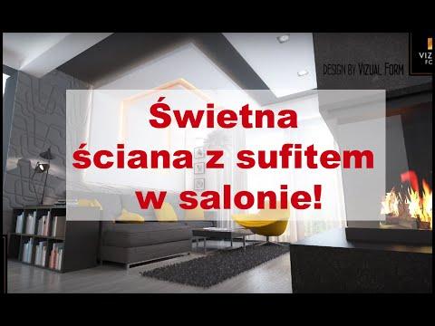 projekt-wnetrza-kuchennego-i-salonu-realizacja-mora-max-design