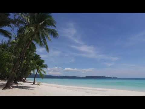 Boracay Closure Day 23!!!-Beautiful Boracay😍😍😍