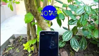 Vivo Y21L Full Review (Hindi)