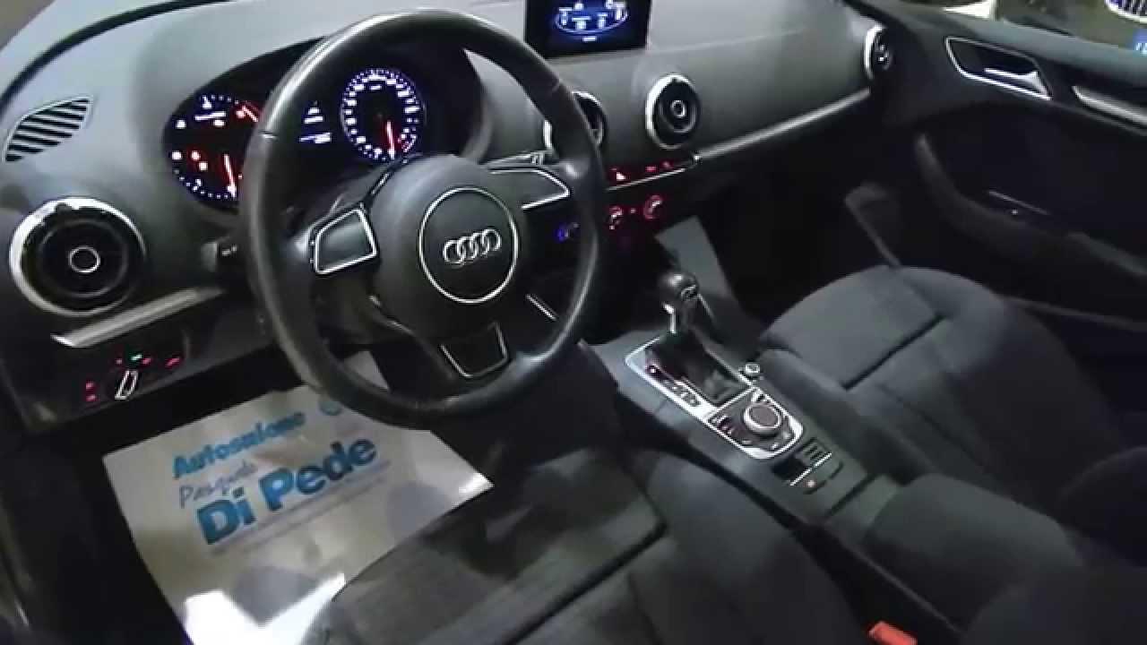 Image Result For Audi A Sportback Usata S Line