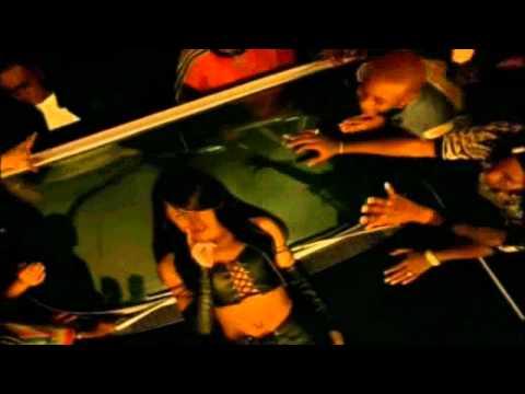 Nas Ft Aaliyah - You Won't See Me Tonight (original Videomix)
