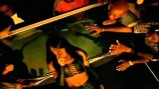 Nas ft Aaliyah - You won