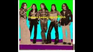 "JUDAS BAND ""DUKHA"".wmv"