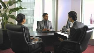 Servcorp Virtual Office in 30 Seconds - India