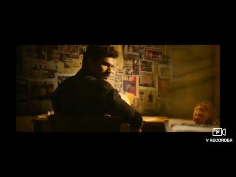 rakshasudu-full-movie-in-telugu-trailer-2019