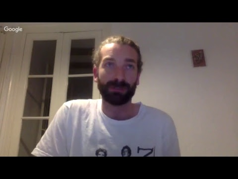 Which privacy coin is the best? With Aaron Van Wirdum