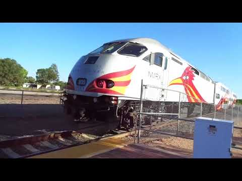 rail runner to belen 8 7 part 4 2