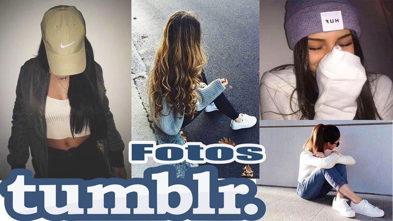 Ideas para hacer fotos tumblr poses para fotos youtube - Ideas para fotos ...