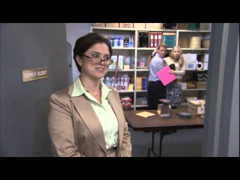 W B Mason The Office Manager Youtube