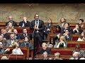 """Said Ahamada Député de Marseille: """"les franco-comoriens bien intégrés à la République française"""""""