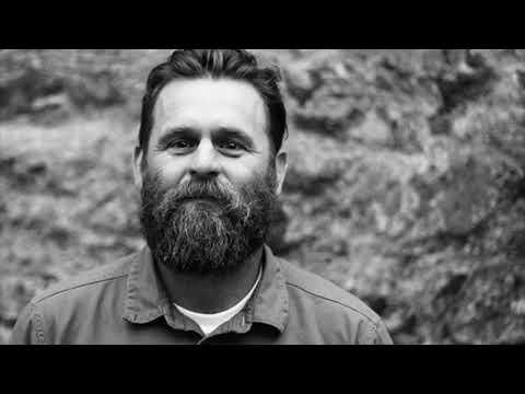 Podcast #75: Filmmaker/Surfer - Chris Malloy