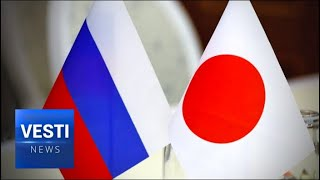 World War II is Over, But Still No Peace: Will Russia and Japan Finally Sign Elusive Treaty?