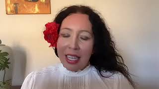Live with Radha Stirling on Alan Stevenson Interpol Abuse - Detained in Czech Republic