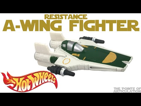 wheels-star-wars-resistance-a-wing-fighter