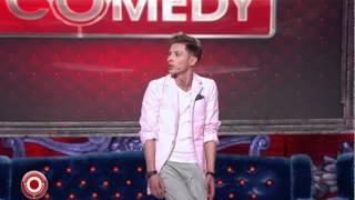 Comedy Club - «Русь!» - «Татары!»