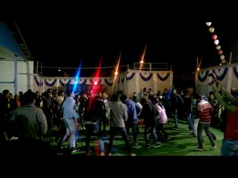 College festival chain dance on nagpuri songs| download songs free | online colleges | dance