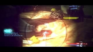 BAKSMAK :: H4 SWAT Highlights 3