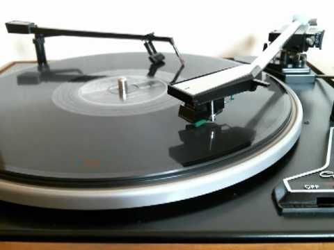 Duane Eddy - Detour (78rpm - 1958)