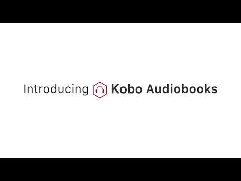 Calling All Audiobook Listeners In Canada