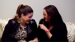Women Who Inspire - Jess Rogers Thumbnail