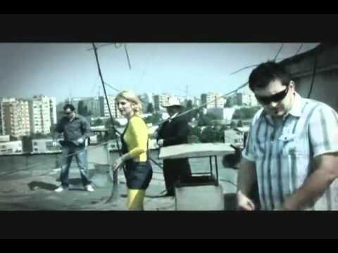 Nicolae Guta cu Nek, Claudia si DeMARCO - Ma ridic