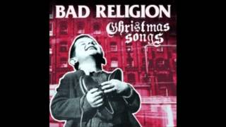 Bad Religion - Hark! The Herald Angels Sing