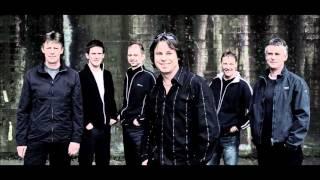 Runrig - In Scandinavia (live audio)