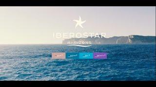 Horizons   Iberostar Hotels & Resorts