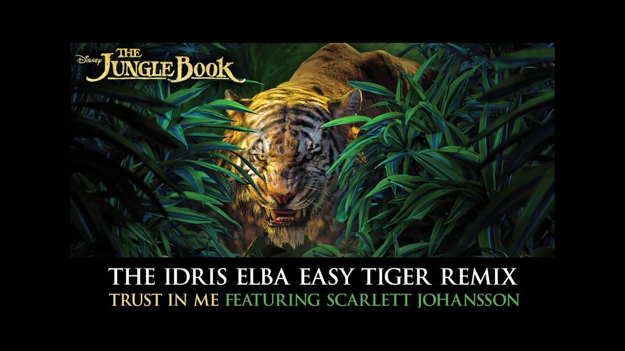 download lagu easy tiger