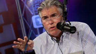 Mike Francesa on the Patriots beating the Chargers,the Saints beating the Eagles,more WFAN