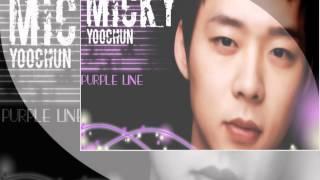 """micky yoochun"" Thumbnail"