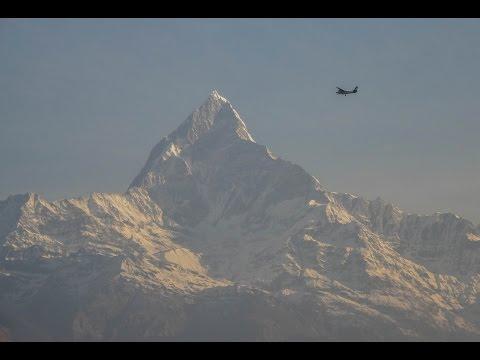 Nepal Pokhara Kathmandu  trip 2016  photos