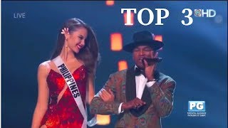 Final look with neyo - miss independent ...