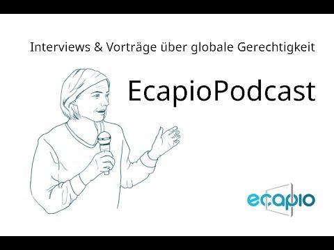 EcapioPodcast #1 Imperiale