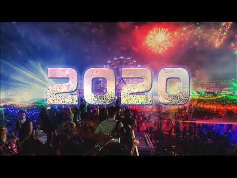 Best New Year Mix 2020 | Best Remixes Of Popular Songs, EDM Drops & Electro House Festival Music