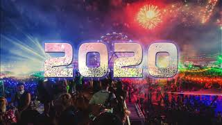 Download lagu Best New Year Mix 2020 | Best Remixes Of Popular Songs, EDM Drops & Electro House Festival Music