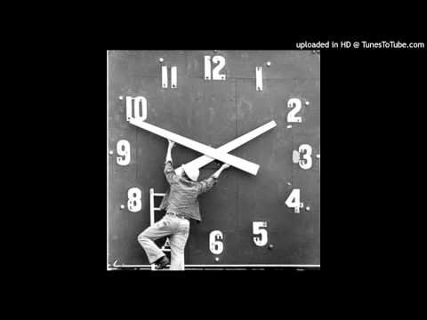 Icicle - Time To Remember (Aldo Remix)
