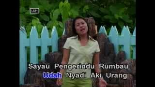 Ingat-Ingat Lalat - Angela Lata Jua