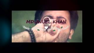 Na Jani Kon Oporadhey Full Mp3 Song Swatta By Mumtaz Ft Shakib Khan  Paoli Dam