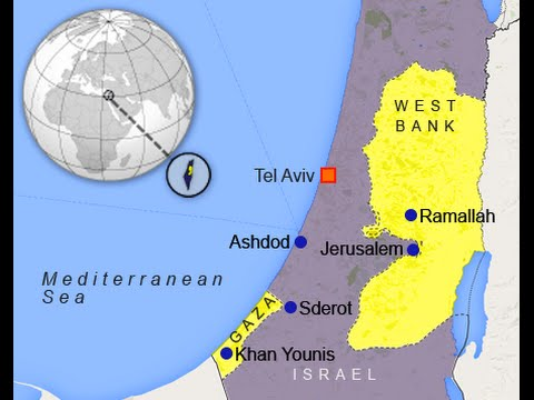 Apologise, but, Gaza strip and the west bank phrase