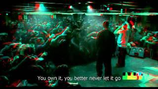 Eminem-Lose Yourself HD 720P Nim.avi