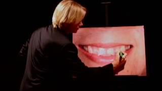 Cosmetic Dentist San Francisco 4 Thumbnail