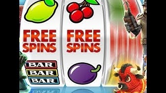 ★★35 FREE SPINS!!★★lake palace casino★★BIG WINS!!★★