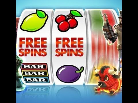 ★★35 FREE SPINS!!★★lake palace casino★★BIG WINS!!★★