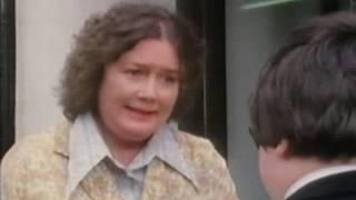 Grange Hill Series 5 Episode 2