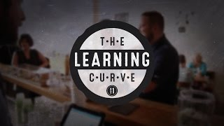 Learning Curve Episode 001: Braxton Brewing